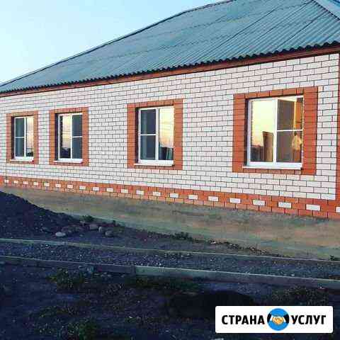Установка и Регулировка пластиковых окон Астрахань