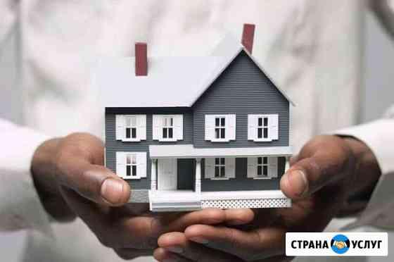 Техническое обслуживание эксплуатация объектов Челябинск