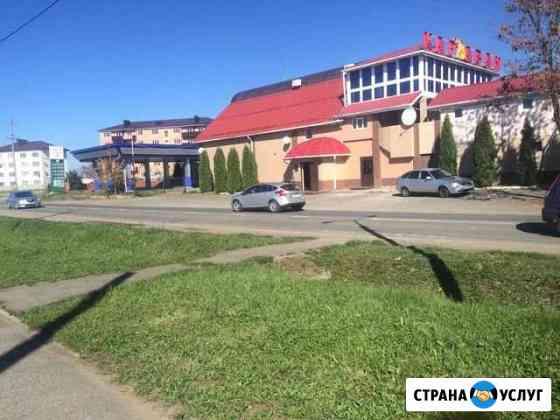 Ресторан принимает банкеты цена с человека от 1200 Северо-Восточные Сады