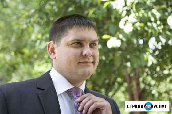 Адвокат по уголовным делам любой категории Самара