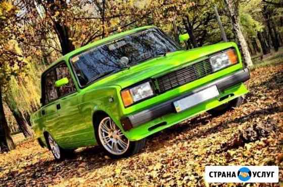 Фото авто для продажи Новосибирск