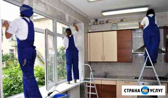 Уборка квартир, химчистка,уборка и вывоз снега Екатеринбург