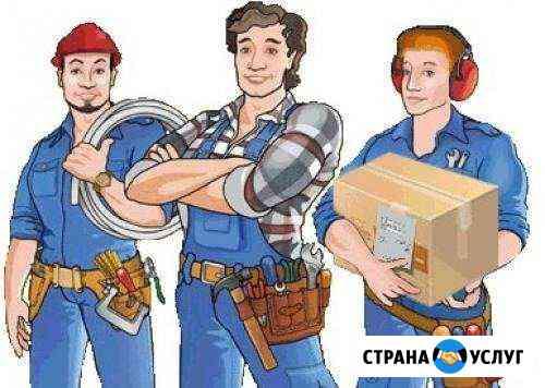 Строительство и ремонт любой сложности Брянск