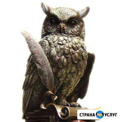 Репетитор по истории и обществознанию Йошкар-Ола