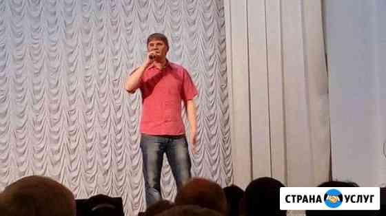 Музыкальные поздравления на телефон Алексеевка Белгородской области