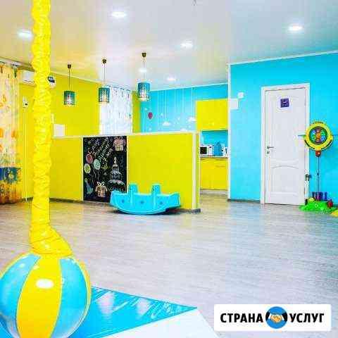 Студия детских праздников Аллегро Оренбург Оренбург