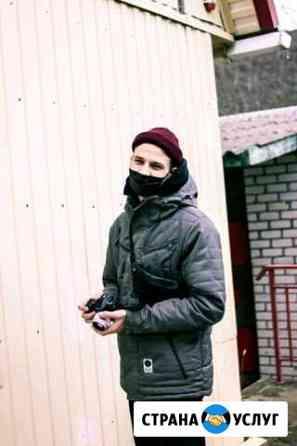 Видео на заказ Краснодар
