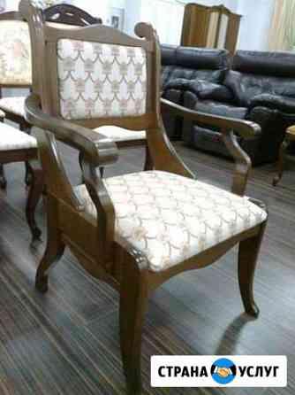 Мебель на заказ Нальчик
