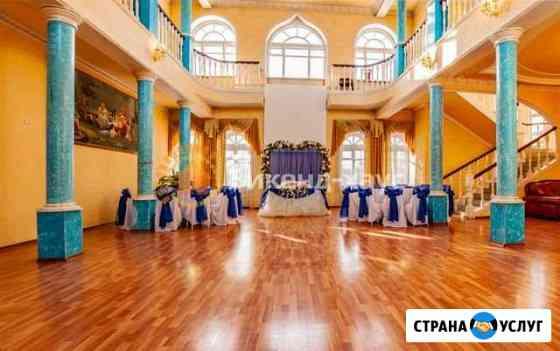 Первоклассный кейтеринг от профи/выездной ресторан Краснообск