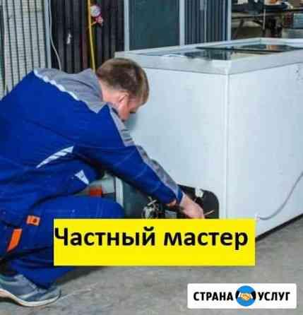 Ремонт стиральной машины Пермь