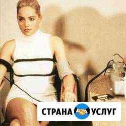 Полиграф. Детекция лжи в Челябинске Челябинск