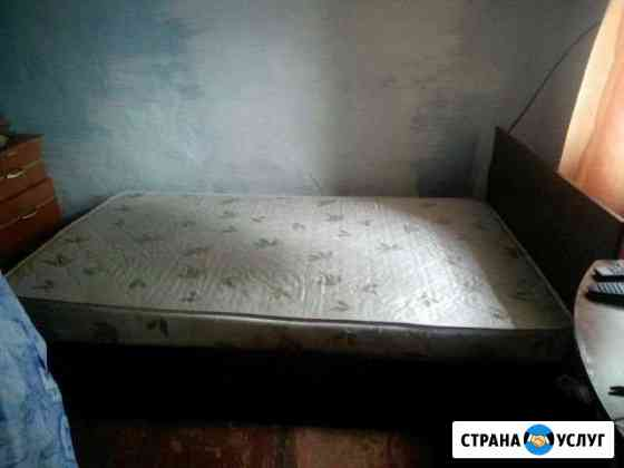 Кровать Чита