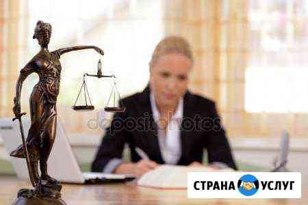 Банкротство юр. Физ.лиц, ип Ижевск