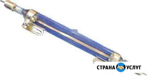 Дезинфекция помещений кварцевой лампой дрт 400 Тольятти