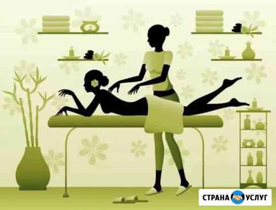Антицеллюлитный массаж, Rf - лифтинг, кавитация, в Энгельс