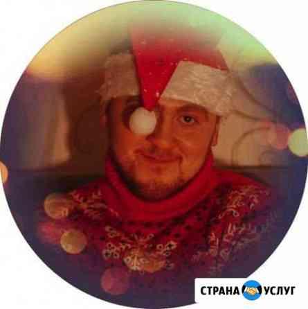 Создам сайт Тольятти