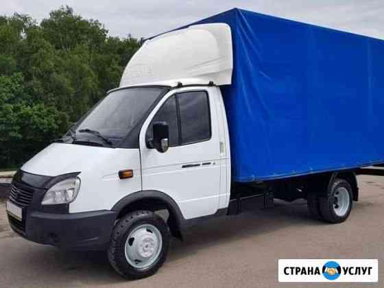 Вывоз мусора Волгодонск
