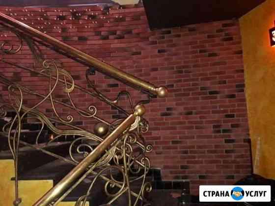 Ремонт квартир под ключ Курск