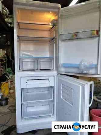 Ремонт холодильников всех марок Пенза