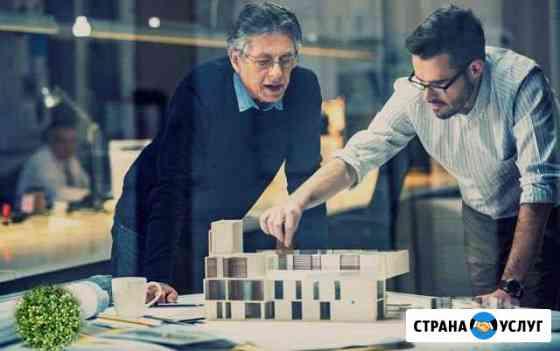 Сро проектировщиков, сро строителей Екатеринбург