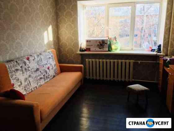 Ремонт мебели Пермь