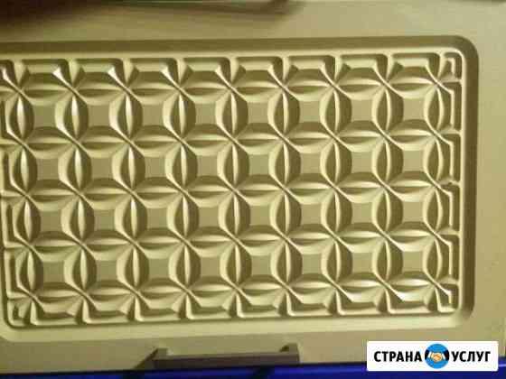 Кухонные фасады мдф Ачинск