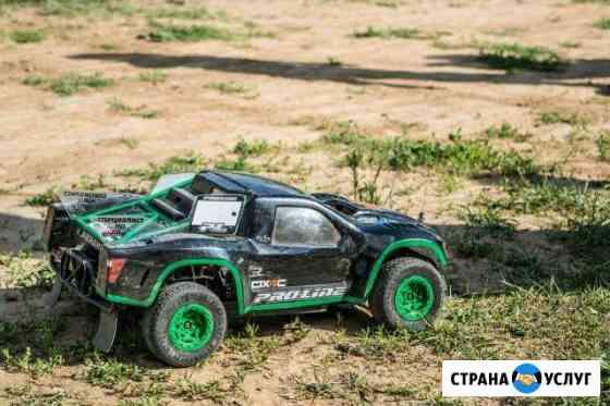 Ремонт электронных игрушек Нижний Новгород