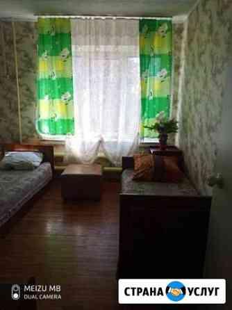Сиделка, няня дом работница Ижевск