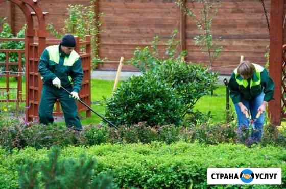 Рабочие в сад, на дачу. Челябинск/обл Челябинск