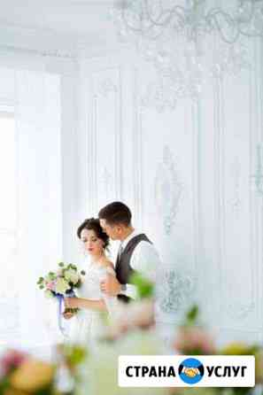 Свадебный фотограф Стерлитамак