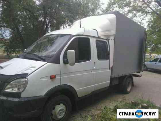 Грузоперевозки. грузчики Саранск