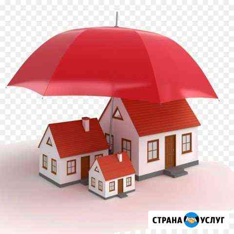 Услуги по продаже и покупке недвижимости Череповец