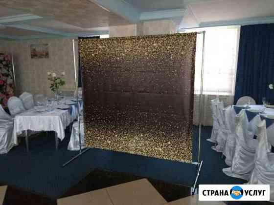 Фотозона с доставкой и установкой Нижний Новгород