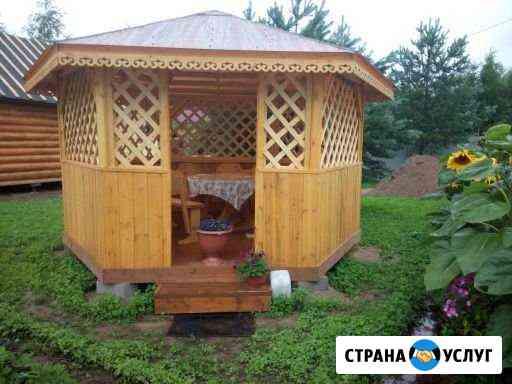 Ремонт и строительство Ярославль