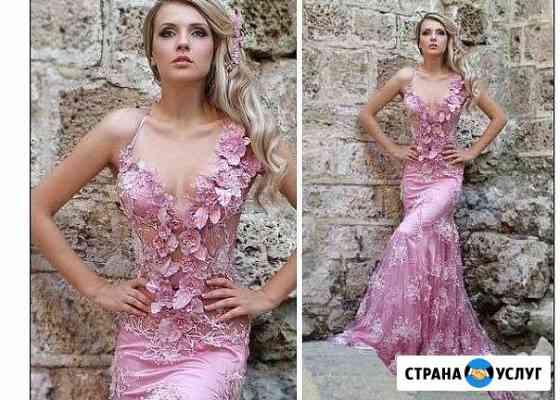 Пошив одежды Белгород