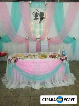 Ваша свадьба в гостевом доме Средняя Курья Пермь