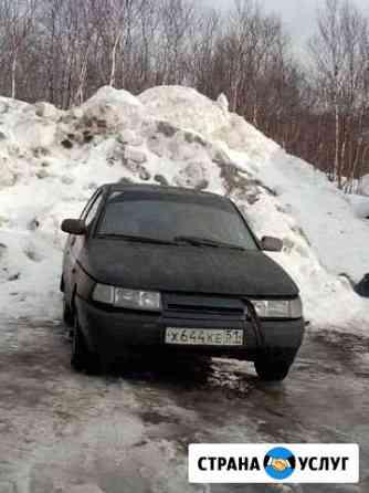 Антикор днища и скрытых полостей авто Мурманск