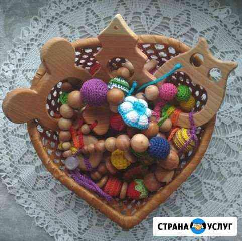 Можжевеловый грызунок/Слингобусы/Держатели Челябинск