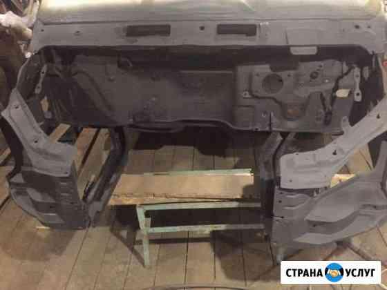 Сварщик,ремонт,двс,кпп,АКПП,кузовщина,также сварка Щекино