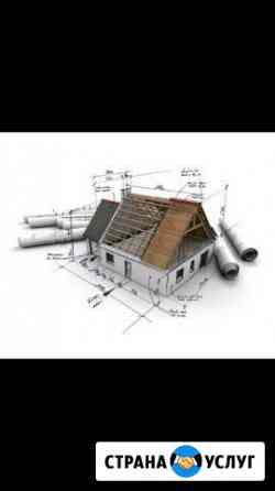 Строительство дома под ключ Курск