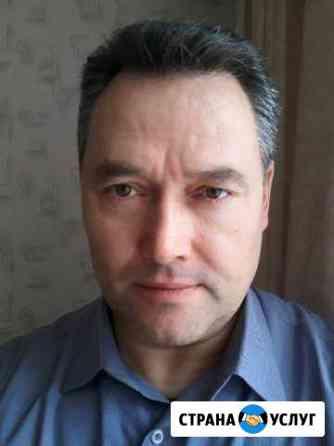 Ремонт электрических плит,эл.духовок,эл.варочных п Санкт-Петербург