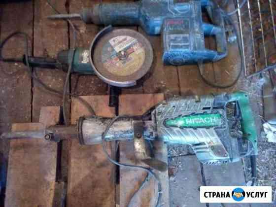Прокат/аренда Ульяновск