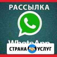 Реклама в WhatsApp Брянск