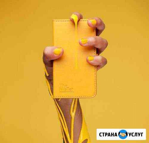 Ведение инстаграм, вк, фейсбук Нижневартовск