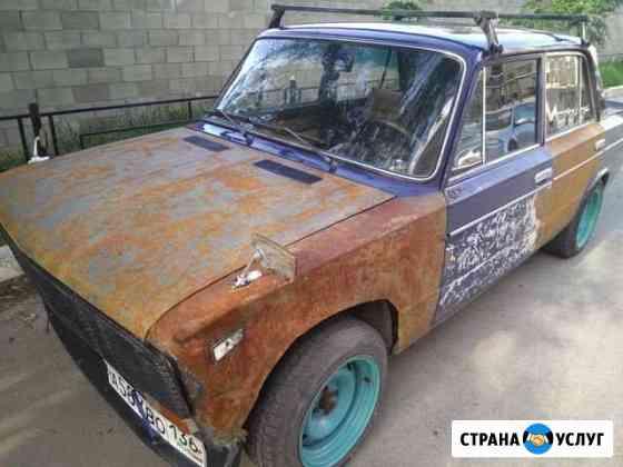 Сдам авто в аренду на сути в любое время Воронеж