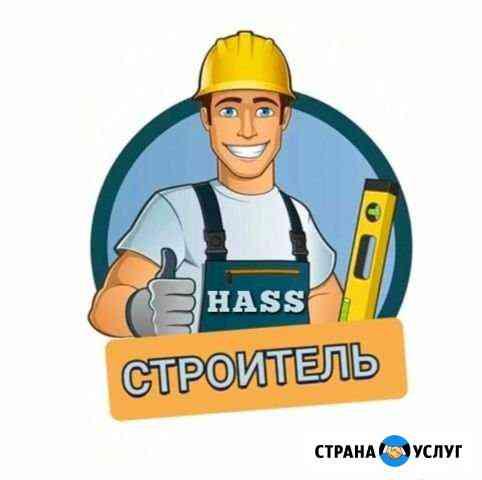 Фасад, кровля, утепление, каркасные дома Хабаровск