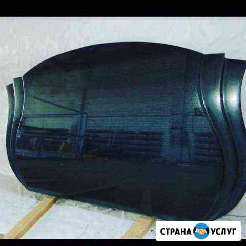 Памятники мрамор, гранит Екатеринбург