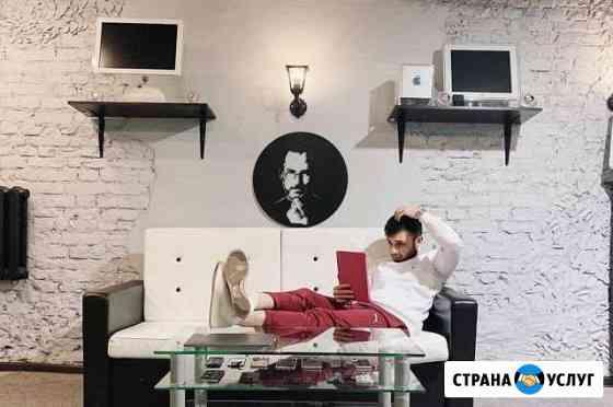 Честный и качественный ремонт Apple Санкт-Петербург