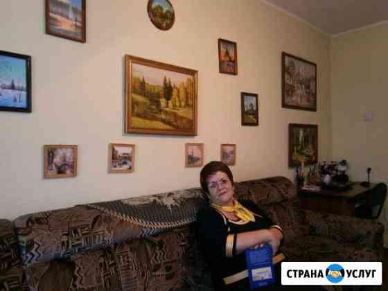 Репетитор по математике 5-11 классы Красноярск