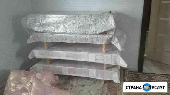 Казахские столики, стол маленький, низкий, аренда Астрахань